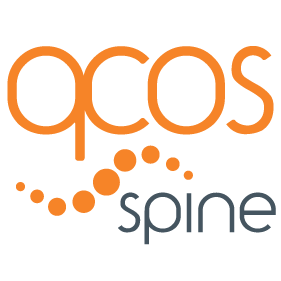 Queensland Combined Orthopaedic Specialists QCOS Spine