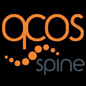 Queensland Combined Orthopaedic Specialists QCOS Spine